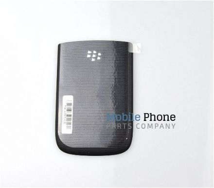 Blackberry Torch 9800 Back Cover